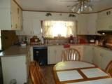 3820 Ridgeline Drive - Photo 45
