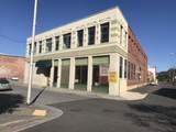 33 Moore Street - Photo 1