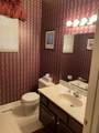 427 Chesterfield Drive - Photo 11