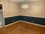 427 Chesterfield Drive - Photo 13