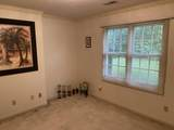 427 Chesterfield Drive - Photo 16