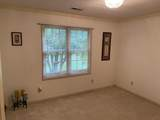 427 Chesterfield Drive - Photo 17