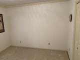 427 Chesterfield Drive - Photo 18