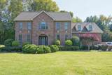 427 Chesterfield Drive - Photo 19