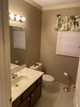 427 Chesterfield Drive - Photo 20