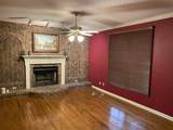 427 Chesterfield Drive - Photo 7