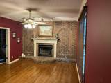 427 Chesterfield Drive - Photo 9
