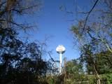 1262 Knob Creek Road - Photo 27