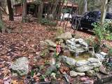 579 K R Rd Road - Photo 53