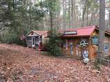 579 K R Rd Road - Photo 64