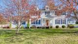 312 Glen Oaks Drive - Photo 1