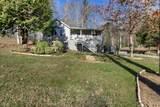 156 Mountain View Circle - Photo 1
