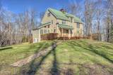 650 Watauga Overlook Drive - Photo 1