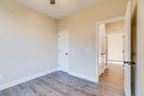 1232 Downing Place - Photo 28