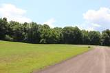 000 Forest Point, Lot #19 - Photo 10