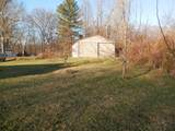282 Low Gap Road - Photo 8