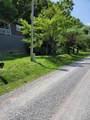 10696 Horton Ford Road - Photo 2