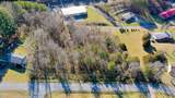 Tbd Beverly Hill Road/Meadowview Road - Photo 1