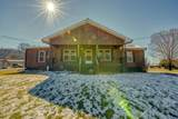 816 Rock Creek Road - Photo 1