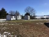 7230 Newport Highway - Photo 5