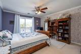 6219 Hurricane Road - Photo 70