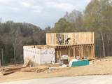 224 River Pointe Drive - Photo 1
