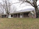 4913 Back Valley Road - Photo 1