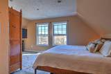 320 Rock Ledge - Photo 14