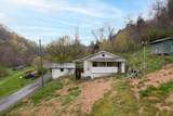 180 Sensabaugh Hollow Road - Photo 23