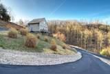 506 Rock Island Drive - Photo 3