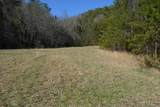 7600 Caney Valley Road - Photo 25