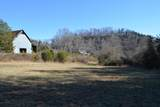7600 Caney Valley Road - Photo 26