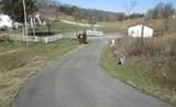 795 Corby Bridge Road - Photo 12