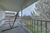 197 Highland Hills Drive - Photo 19