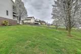 197 Highland Hills Drive - Photo 27