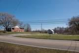 15486 Lee Highway - Photo 24
