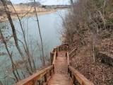 23233 Lake Pointe Dr. Aka Moonshine Drive - Photo 5
