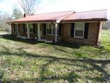 729 Bluff Road - Photo 1