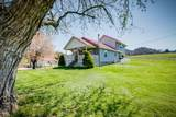 3274 Stanley Valley Road - Photo 1