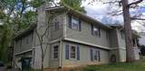 1503 Brentwood Drive - Photo 1