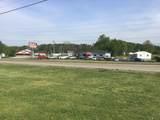 1060 Andrew Johnson Highway - Photo 1