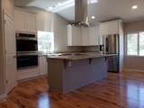 12635 Lindell Road - Photo 11