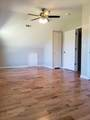 12635 Lindell Road - Photo 18