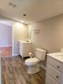 12635 Lindell Road - Photo 20