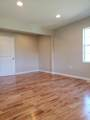 12635 Lindell Road - Photo 3