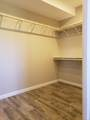 12635 Lindell Road - Photo 4