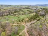 5601 Lonesome Pine Trail - Photo 33
