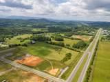 6868 Highway 11E - Photo 14