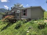 205 Reed Hollow Road - Photo 1