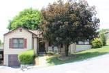 214 Lilac Street - Photo 1